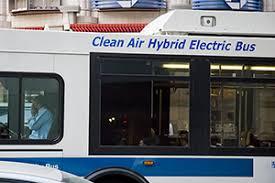 china u0027s upcoming 5 year plan set to fuel more electric bus market