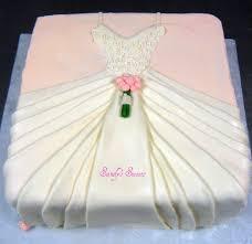 bridal shower cakes wedding shower dresses on full size wedding