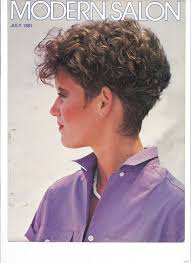 80s style wedge hairstyles 120 best wedge cuts images on pinterest short bobs bobs and hair cut