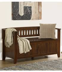 furniture target storage bench entryway bench with storage