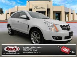 2010 cadillac xts price 82 best cadillac xts images on cars cars and