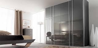 meubles gautier bureau meuble gautier bureau calypso collection inspirations et meubles