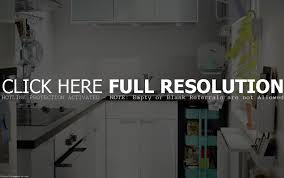 U Best Interior Kitchen Design Romantic L Shaped Designs Ideas Best U Floor Plans