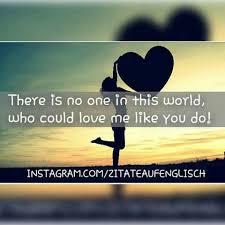 familiensprüche englisch täglich sprüche auf englisch zitateaufenglisch instagram