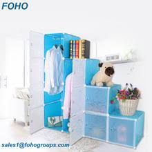 plastic bedroom furniture plastic bedroom furniture suppliers and