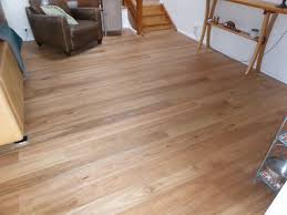 Laminate Flooring Perth Parkdale Choices Flooring