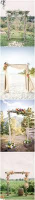 best 25 wedding arch decorations ideas on wedding