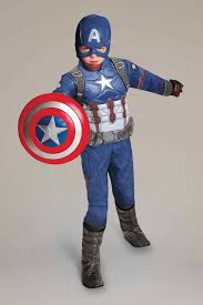 halloween costumes captain america kids marvel halloween costumes chasing fireflies