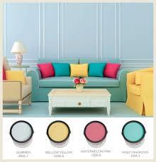 76 best pastel decor inspiration images on pinterest pastel