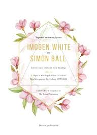wedding invitations sydney wedding invitations wedding invites wedding cards
