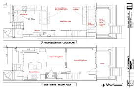 Free Floor Plan Builder by Floor Plan Maker Program To Draw Plans In Ideas