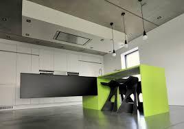 suspension ilot cuisine beau suspension ilot cuisine cuisine design avec ilot suspendu
