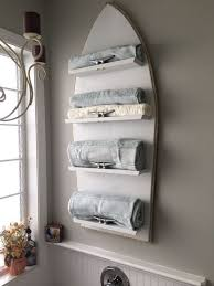 nautical decor ideas find 16 over the top creative boat cleat decorating ideas for