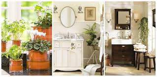 Ideas For Small Bathrooms Uk Bedroom Small Bathroom Decorating Ideas On A Budget Exciting