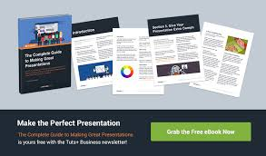 how to download u0026 install a powerpoint template in 60 seconds