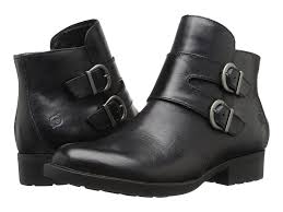 born womens boots sale born s shoes sale
