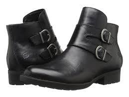 womens boots black sale born s shoes sale