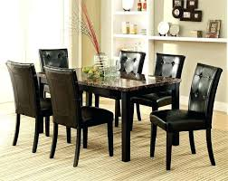 cheap kitchen table sets kitchen table chairs cheap dining table and chairs set innovative