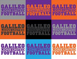 galileo design glf17 shirt design collage galileo football