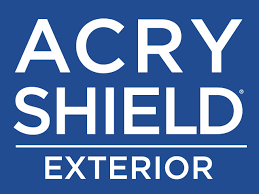 defy the elements with acryshield kelly moore paints