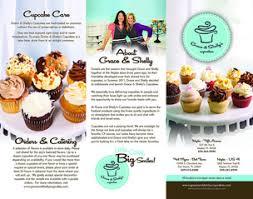 cara membuat brosur makanan category pengetahuan media berbagi informasi yang bermanfaat
