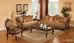 Badcock Furniture Living Room Sets Badcock Living Room - Badcock furniture living room set