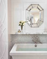 bathroom cabinets mirror shop powder room mirrors big wall