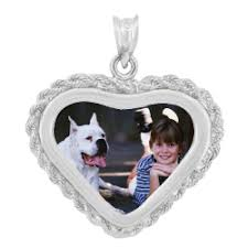 Photo Engraved Necklace Pendants Engraved Pendants Picture Pendants Photo Engraved