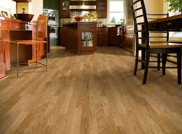 R S Flooring by Wood Industry Almanac 2016 2017 Market Drivers Flooring
