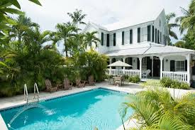 conch house the conch house heritage inn updated 2018 prices b b reviews