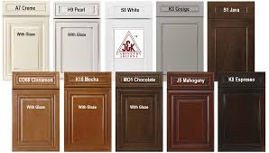 j and k cabinets reviews easylovely j and k cabinets reviews j38 in stylish home