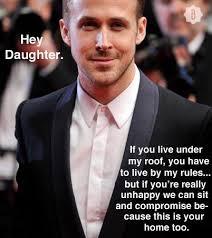 Ryan Gosling Birthday Memes - ryan gosling know your meme