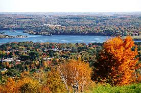 what to do this weekend fall for foliage in wisconsin chicago
