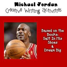 michael jordan biography resume research on michael jordan homework help sacourseworksqgy dedup info