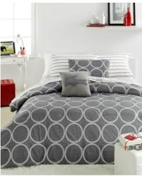 Twin Xl Grey Comforter Here U0027s A Great Price On Lacoste College Collection Curling Gray