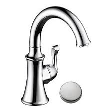Yow Two Handle Kitchen Faucets by Kitchen Product Line Longley Supply Co