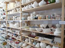 produkte u0026 preise coloria u2013 keramik selbst bemalen