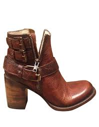 womens boots lord and shoes s shoes bolo high heel boots lord and