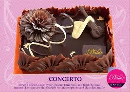 concerto en cuisine concerto 4 pers image ร าน le plaisir by park cuisine โรงพยาบาลฟ น