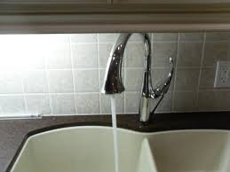 delta kitchen faucets canada only 2 days left in delta faucet canada kitchen faucet contest