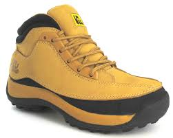 womens safety boots australia safety womens leather steel toe caps hiking ankle boots