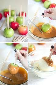 where to buy caramel apples in bulk caramel apples wedding favors caramel apples wedding favors bulk