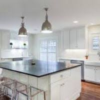 Kitchen Cabinets York Pa by Doors York Pa U0026 Full Size Of Patio Family Leisure Patio Furniture