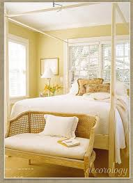 yellow bedroom 1000 ideas about pale yellow bedrooms on pinterest yellow walls