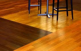 hardwood flooring vancouver bc golden trim vancouver hardwood