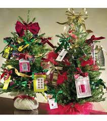gift card tree ideas shop for floral projects idea center supplies at joann