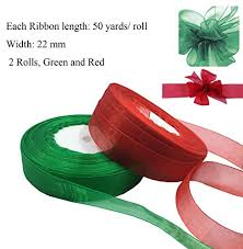 christmas ribbon wholesale levylisa organza ribbon bulk ribbon wholesale bulk