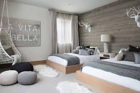 Scandinavian Bed 45 Scandinavian Bedroom Ideas That Are Modern And Stylish