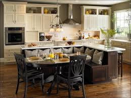 kitchen kitchen islands with breakfast bar small kitchen table