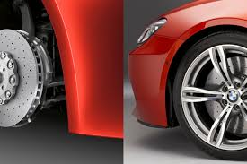 bmw no charge maintenance starting with 2017 models bmw will reduce the no cost scheduled